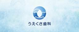 Logo Design / ロゴデザイン