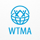 World Travel Master Association