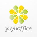 yuyuoffice