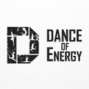 Dance of Energy