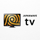 Japanwave TV