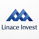 Linace Invest