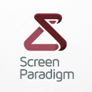 ScreenParadigm
